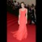 14 met gala 2014 - Allison Williams
