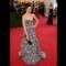 19 met gala 2014 - Jessica Pare