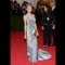 20 met gala 2014 - Nicole Richie