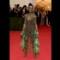 23 met gala 2014 - Lupita Nyong'o