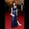 24 met gala 2014 - Zooey Deschanel