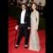 25 met gala 2014 - Johnny Depp and Amber Heard