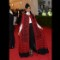 26 met gala 2014 - Janelle Monae