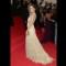 27 met gala 2014 - Jessica Alba