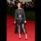 29 met gala 2014 - Kristen Stewart
