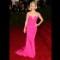 31 met gala 2014 - Reese Witherspoon