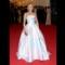 32 met gala 2014 - Hayden Panettiere