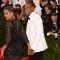 33 met gala 2014 - Jay Z and Beyonce