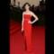 34 met gala 2014 - Anne Hathaway