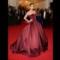 35 met gala 2014 - Sarah Silverman