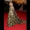 37 met gala 2014 - Kate Mara