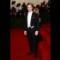 39 met gala 2014 - Benedict Cumberbatch