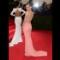 40 met gala 2014 - Kate Bosworth