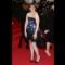 41 met gala 2014 - Lena Dunham