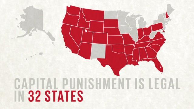 orig jag death penalty stats_00002728.jpg