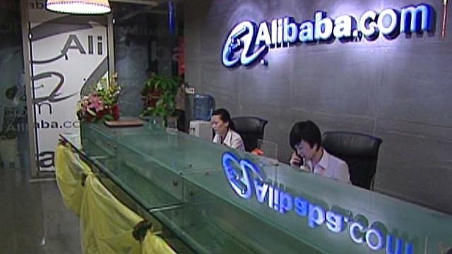 pkg boulden alibaba ipo_00001626.jpg