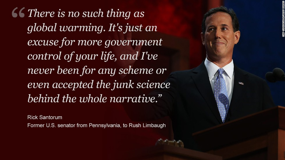 05 climate change skeptics 0507
