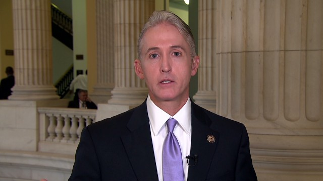 New Benghazi committee pursuing Clinton