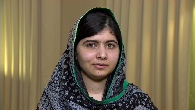 intv amanpour nigeria bring back our girls malala yousafzai full_00000000.jpg