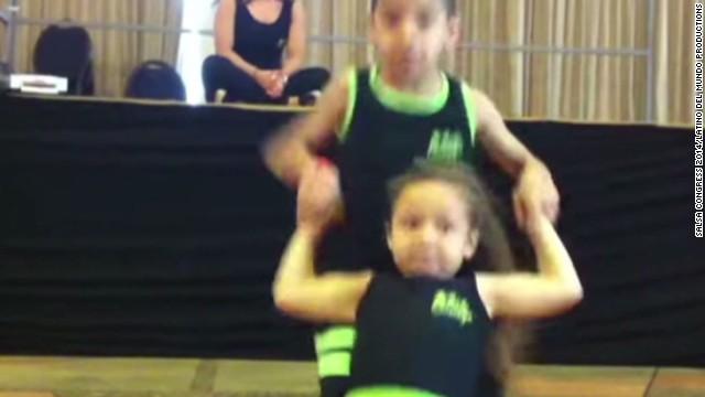 erin pkg moos kids salsa dancing_00004914.jpg