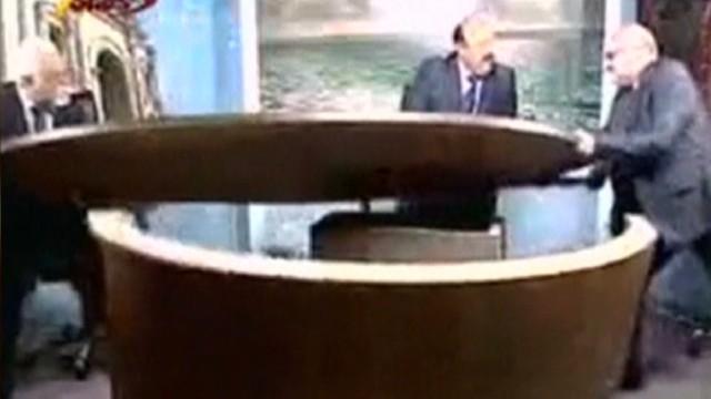 vo jordan talk show guests fight_00001720.jpg