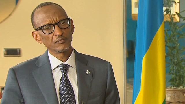 intv sesay rwanda president paul kagame_00000528.jpg