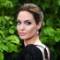 ENTt1 Angelina Jolie 050814