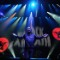 RESTRICTED 01 bands 0509