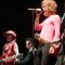 RESTRICTED 02 bands 0509