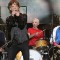 RESTRICTED 03 bands 0509