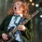 RESTRICTED 04 bands 0509
