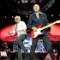 RESTRICTED 05 bands 0509