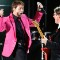 RESTRICTED 08 bands 0509