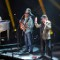 RESTRICTED 09 bands 0509