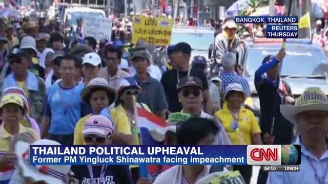 exp Thailand politics_00002001.jpg