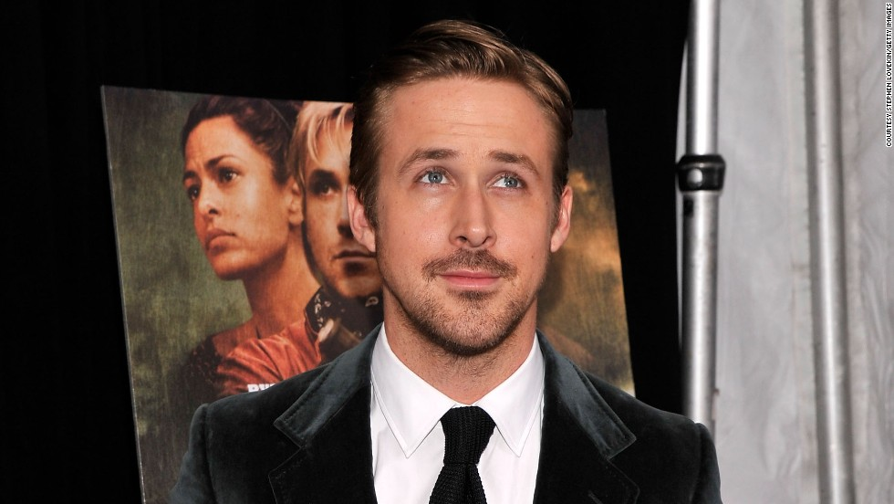 "Ryan Gosling will make his directorial debut at this year's festival with ""Lost River."" The film, which will be shown in the Un Certain Regard section, stars his girlfriend Eva Mendes alongside Christina Hendricks, Saoirse Ronan and Matt Smith. It was shot in Detroit and sees Christina Hendrinks play ""a single mother swept into a dark underworld, while her teenage son discovers a road that leads him to a secret underwater town."""