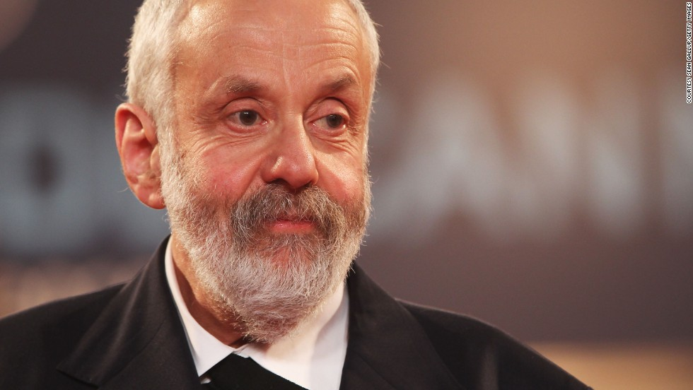"Mike Leigh has finally made the film he has been dreaming about for decades. The incredibly expensive and ambitious film ""Mr.Turner"" is a biopic of eccentric British painter J.M.W. Turner (played by Timothy Spall) and follows him as he experiences the death of his esteemed father. This is Leigh's first foray into historical storytelling, and many will be waiting to see if he pulls it off."