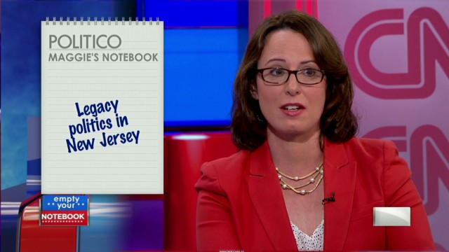 ip inside politics maggie haberman notebook_00001502.jpg