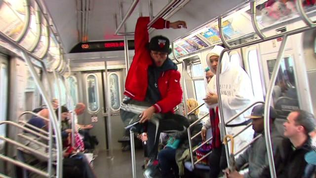 dnt ny subway dancing crackdown_00013925.jpg