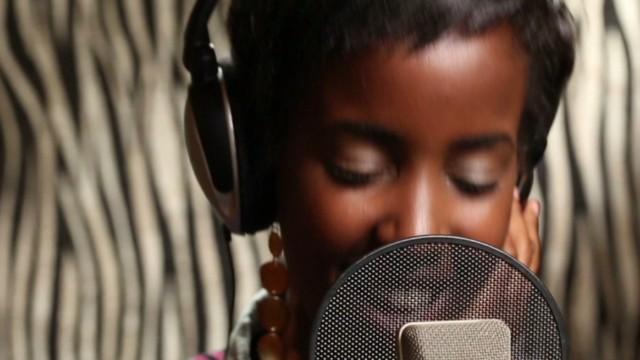 spc inside africa nairobi music c_00002405.jpg