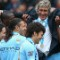 manchester city premier league manuel pellegrini