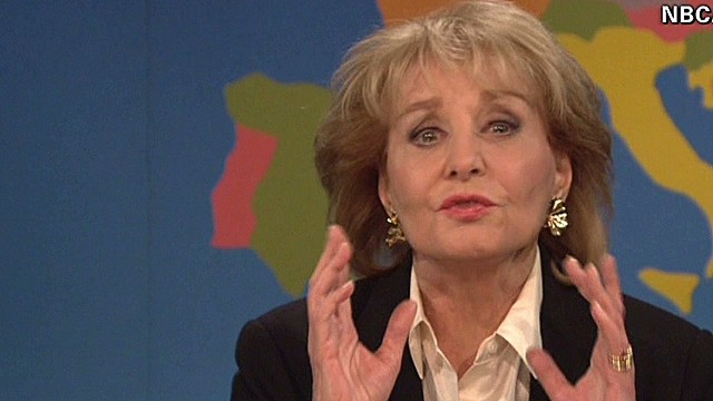 nr barbara walters on SNL_00012918.jpg
