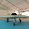 02 iran drone 0512