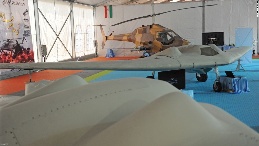 rq 170 stealth drone with Index on Details On New Classified Rq 180 Stealth Spy Drone Being Tested By Us Air Force At Area 51 further 7 together with Lockheed Martin SkunkWorks UAV Concept 295x180 together with Neuron Program  pletes Stealth Test Flights moreover Pg1.