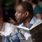 09 levar burton books RESTRICTED