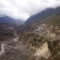 3. Sherpas Nepal