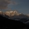 15. Sherpas Nepal
