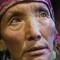 16. Sherpas Nepal