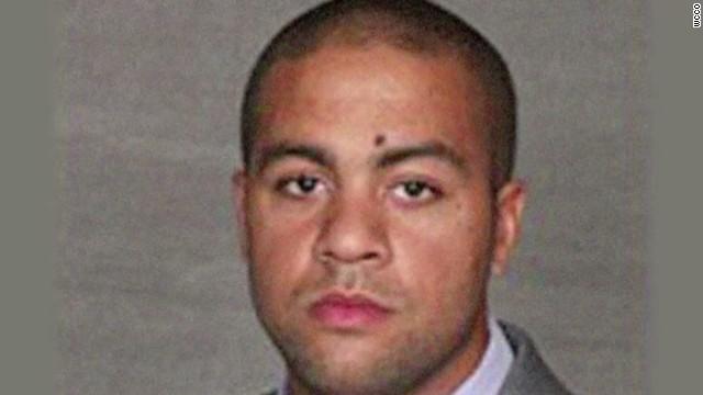 Ex-linebacker injured in alleged assault