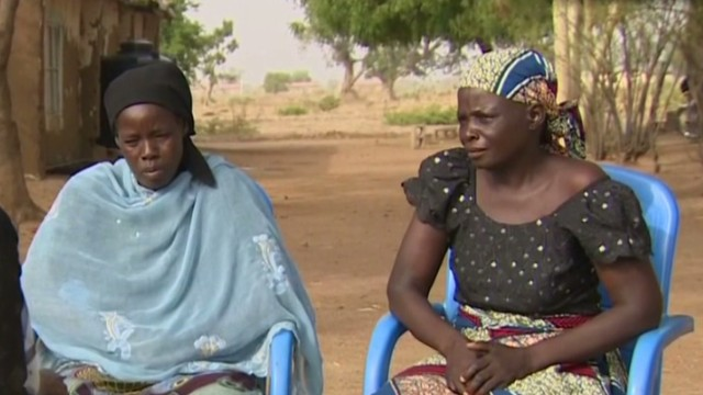 intv elbagir nigeria mothers of missing girls_00000522.jpg